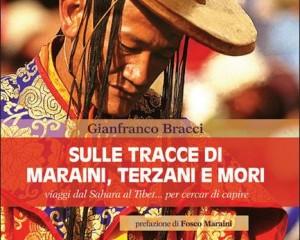 Sulle tracce di Maraini, Terzani e Mori