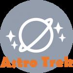 segni zodiacali astrologia astro star trek