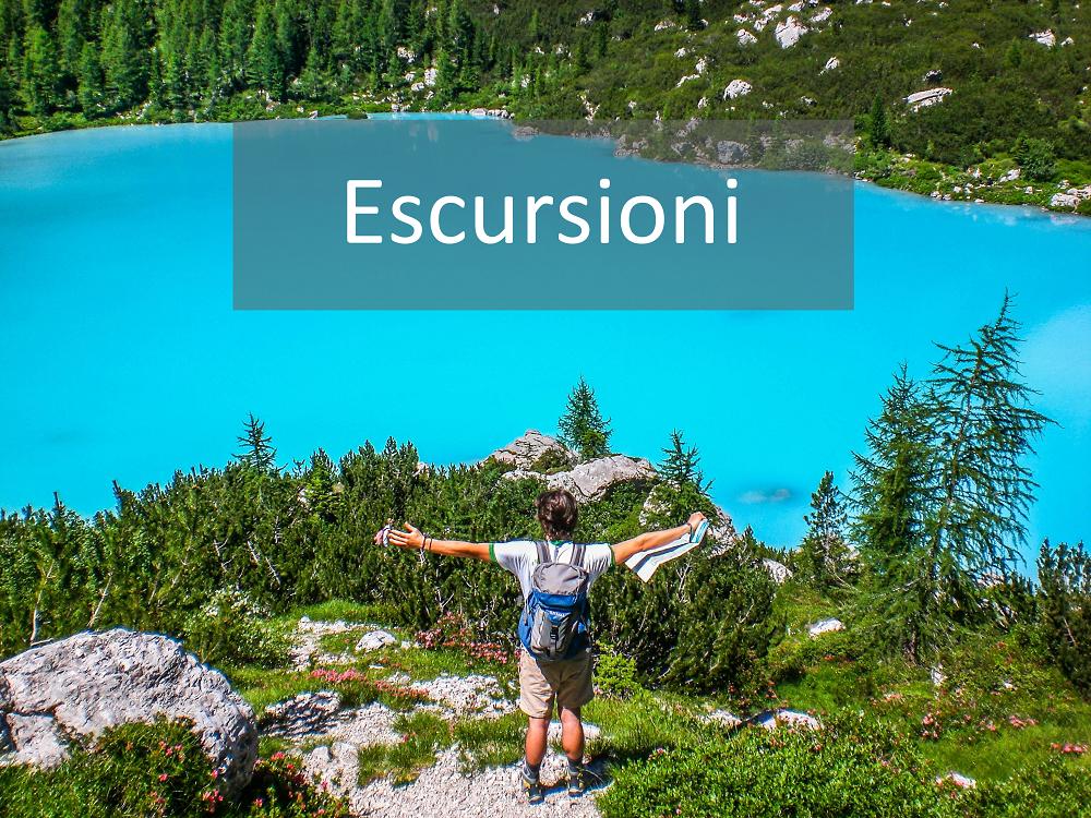 escursioni homepage