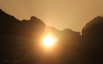 alba-monte-forato-apuane