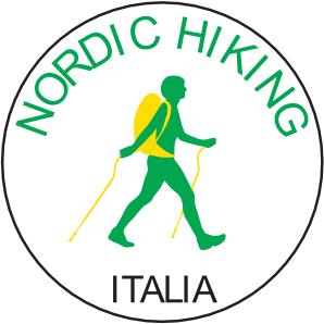 Nordic Hiking Italia