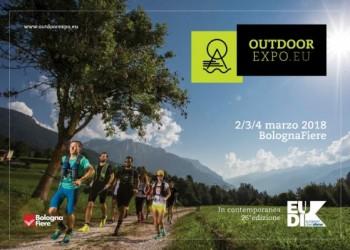 outdoorexpo2018_coverita_800x566__w564_h399