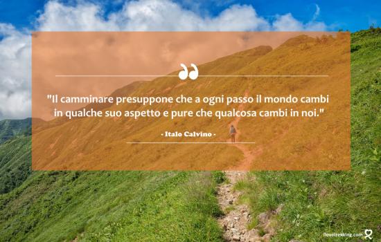 Italo Calvino citazioni